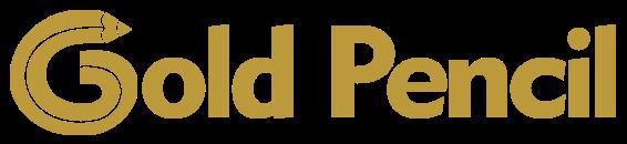 Yayasan Pensil Emas Indonesia