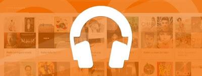 buongiornolink - Google Play Musica riconosce le canzoni ascoltate