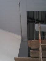 Forro PVC em Valinhos
