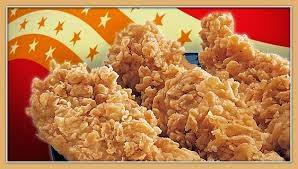 Cara-Membuat-Ayam-Fried-Chicken-Crispy-Dan-Renyah-Serta-Kriuk