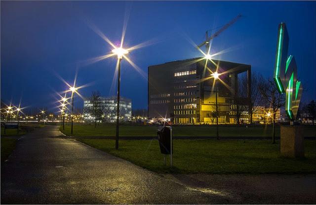 04-Orion-Wageningen-University-by-Ector-Hoogstad-Architecten