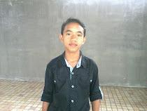 my classmate... bek npndai.. :)