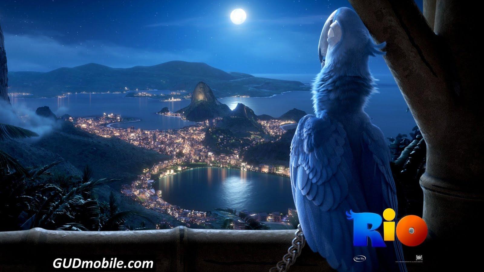 http://1.bp.blogspot.com/-2eCKEAwSydg/Tbi-YUDfM_I/AAAAAAAADKQ/bVyVwqwVhcs/s1600/rio-movie-2011-1920x1080.jpg