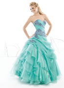 Strapless Prom Dresses Tips