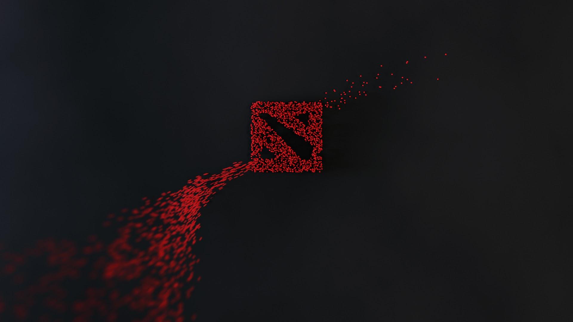 samsung logo icon download An6v8B