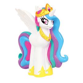 MLP Soft Vinyl Figure Princess Celestia Figure by Plush Apple