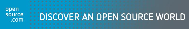 Logo for online magazine Opensource.com.