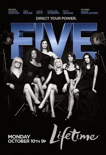 Ver: Five (2013)