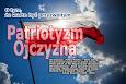 """Szli krzycząc: """"Polska! Polska"""" – wtem jednego razu ..."""