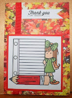 http://craftysuze.blogspot.co.nz/2013/09/indian-summer-thank-you.html
