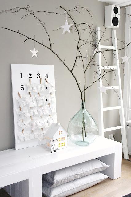 Lekker fris december 2012 - Trend deco huis ...