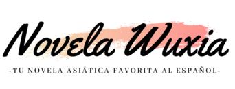 NovelaWuxia - Novelas en español