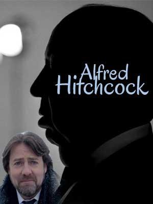 Alfred Hitchcock belgeseli