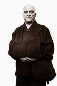 Serena mente el rinc n del budismo y del yoga tibetano seminario budismo zen en vigo - Telefono casa del libro vigo ...