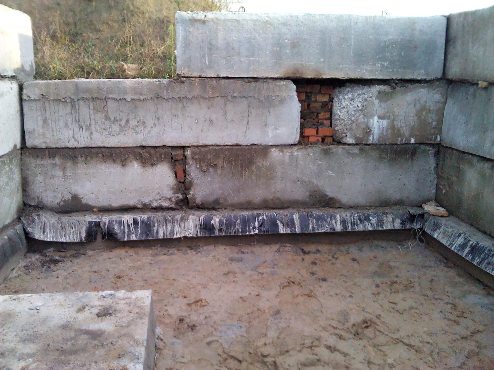 Герметизация швов панельного дома спб