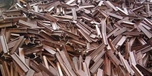 NC Raleigh, Cary, Durham, Scrap Metal