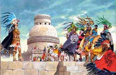 EL REFUGIO: Vestimenta En La Prehistoria