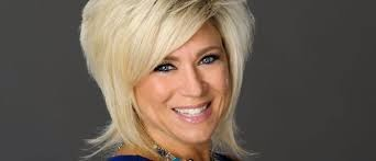 How to Get  a Reading with Theresa Caputo The Long Island Medium -  Contact Theresa Caputo!