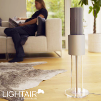 Purificateur d'air LightAir