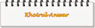 http://si-bunga-rumput.blogspot.com/2013/12/prof-dr-khoirul-anwar.html