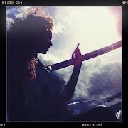 Tumblr Beyoncé (tumblr fuouaz rqgjz )