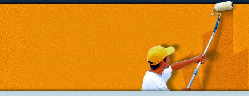 pintor fachada en mijas