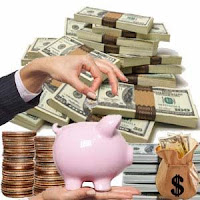 como hacer dinero