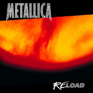 """<a href="""" http://1.bp.blogspot.com/-2eURMDHL1fU/UOSiCh-vBxI/AAAAAAAAA68/ZvsU8kB0c6s/s320/Reload.jpg""""><img alt=""""metallica,metal,heavy metal,thrashmetal,reload,band,coveralbum"""" src=""""http://1.bp.blogspot.com/-2eURMDHL1fU/UOSiCh-vBxI/AAAAAAAAA68/ZvsU8kB0c6s/s320/Reload.jpg""""/></a>"""