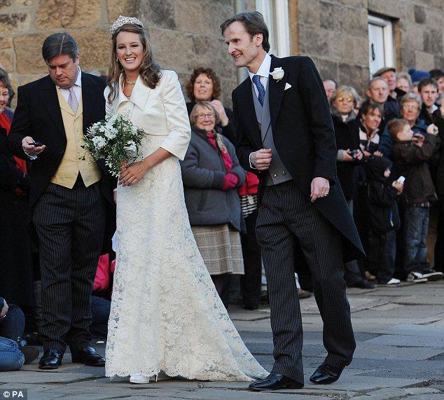 pics for gt megan bomer wedding