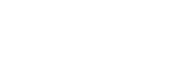 Pinoy Movies Free 