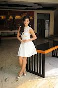 Isha Talwar Glamorous photos-thumbnail-2