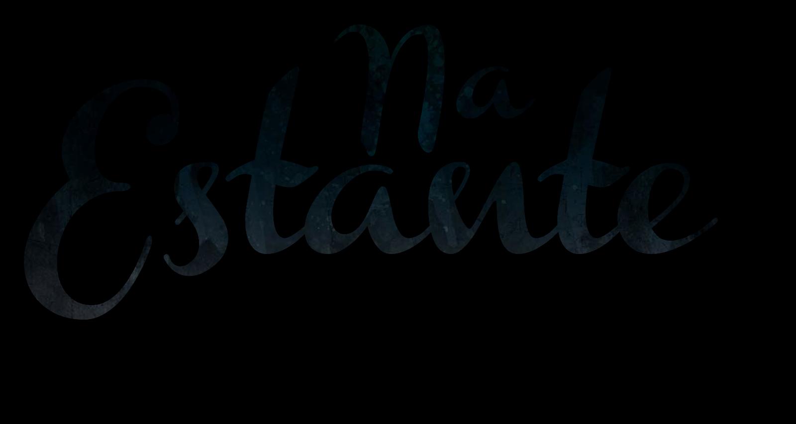 Bazar do blog!