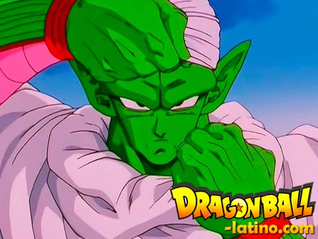 Dragon Ball Z KAI capitulo 62