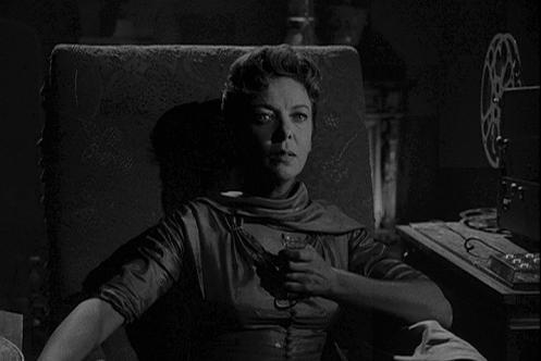 The Twilight Zone (TV Series 1959–1964) - IMDb