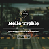 Treble - One Page Responsive Bootstrap Theme