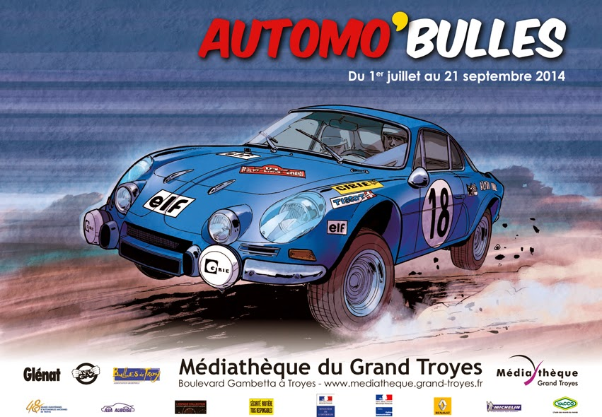 http://www.mediatheque.grand-troyes.fr/webmat/content/automobulles