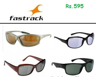 buy-branded-cheap-sunglass-for-men-deal-discount-coupon-on-fastract