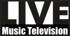 Live Music Television | Live Concerts and Music Performances | LiveMusicTelevision.Com
