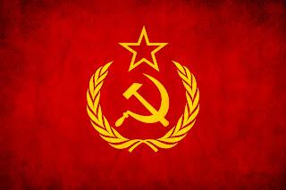 Os Uchiha são Comunistas? Soviet_Union_USSR_Grunge_Flag