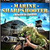 Marine Sharpshooter 4 Game Free Download