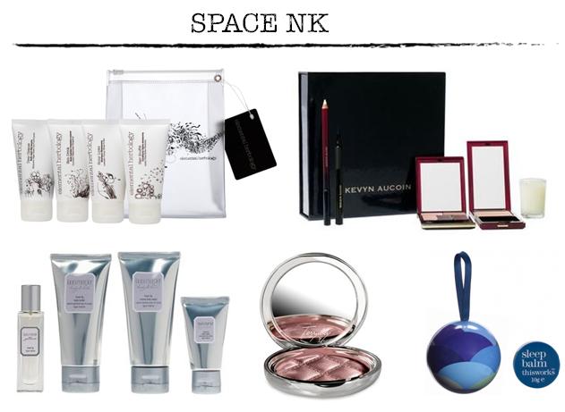 rebajas-space-nk