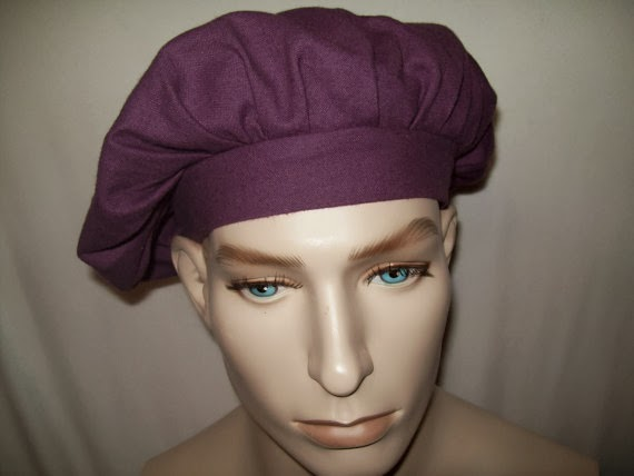 Complete list of saint costumes for kids most under 25 catholic if youre putting together a st thomas more costume or need a cap to modify for various religious habits you could get this reniassance cloth puff hat for solutioingenieria Choice Image