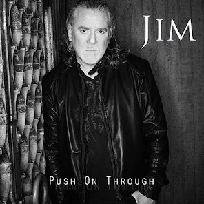 upcoming releases : Jidhed, Jim Push On Through