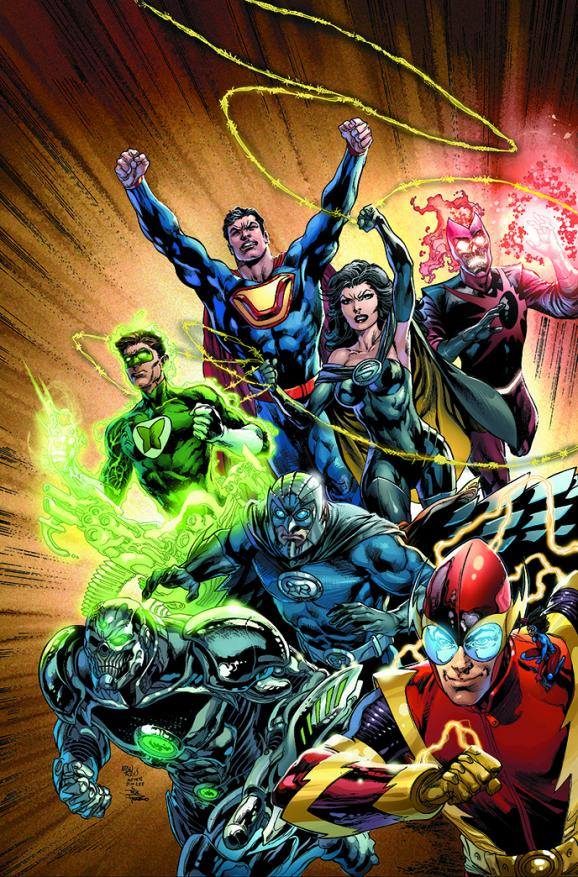 The Crusader's Realm Dc Comics Justice League #24 Sees. Mystic Topaz Wedding Rings. Quartz Wedding Rings. Chocolate Diamond Engagement Rings. White Sapphire Engagement Rings. 6 Karat Wedding Engagement Rings. Circle Engagement Rings. Dirt Bike Wedding Rings. Gents Gold Rings