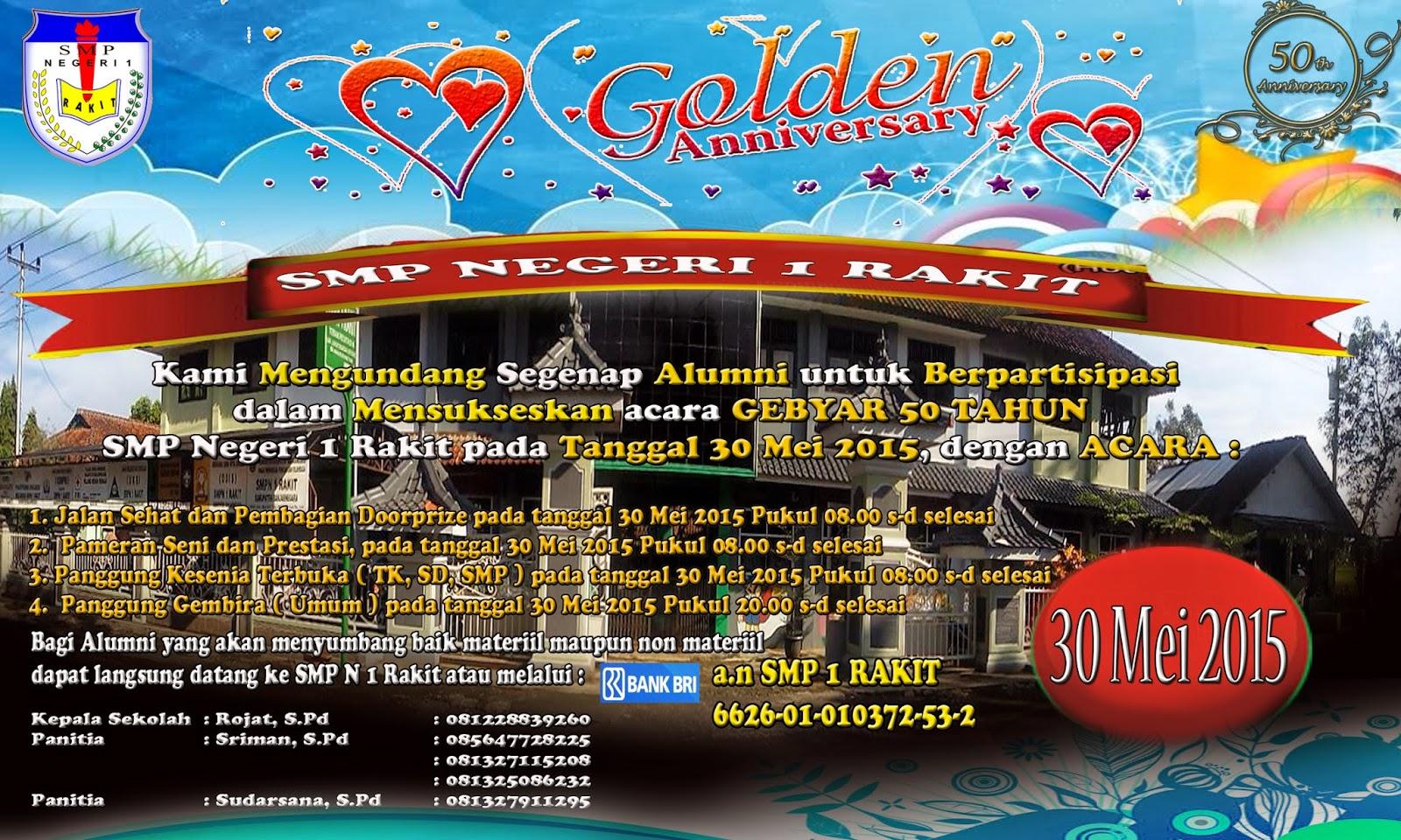 golden-anniversary-smp1rakit