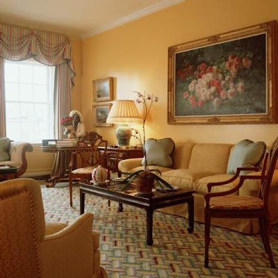 افضل تصاميم وديكورات غرف المعيشة من تجميعى 1499ns.jpg