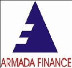 lowker-armada-finance-ketapang