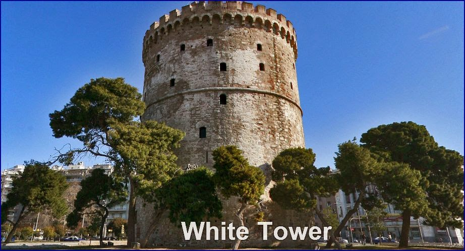 http://www.greecevirtual.gr/el/thessaloniki/thessaloniki#/agia_sofias_1/