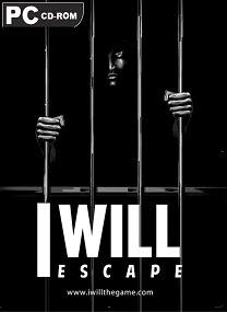 i-will-escape-pc-cover-katarakt-tedavisi.com