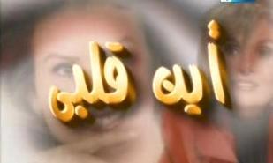http://1.bp.blogspot.com/-2ejPhajHW28/ThsaQN_7O1I/AAAAAAAAAqU/-4VEymTsh7w/s1600/kalbi.jpg